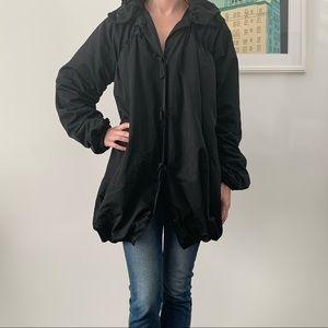 C Luce Puffy Jacket